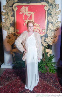 event-photos-access-magazine_0007-257x400 Access Magazine Mardi Gras King's Supper | Mobile Alabama Luxury Event Photographer Wedding
