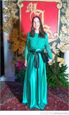 event-photos-access-magazine_0010-243x400 Access Magazine Mardi Gras King's Supper | Mobile Alabama Luxury Event Photographer Wedding