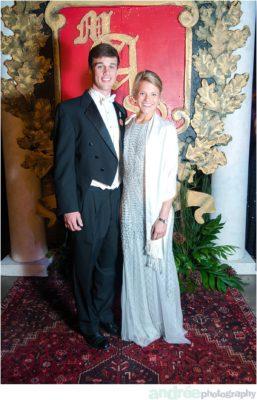 event-photos-access-magazine_0013-257x400 Access Magazine Mardi Gras King's Supper   Mobile Alabama Luxury Event Photographer Wedding