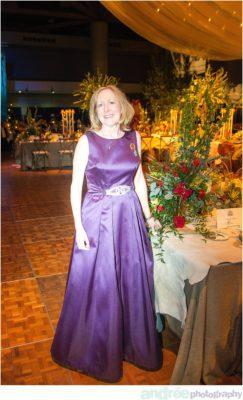 event-photos-access-magazine_0018-243x400 Access Magazine Mardi Gras King's Supper | Mobile Alabama Luxury Event Photographer Wedding