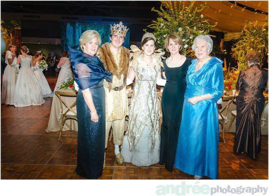 event-photos-access-magazine_0019-549x400 Access Magazine Mardi Gras King's Supper   Mobile Alabama Luxury Event Photographer Wedding