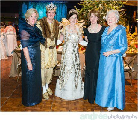 event-photos-access-magazine_0020-461x400 Access Magazine Mardi Gras King's Supper   Mobile Alabama Luxury Event Photographer Wedding