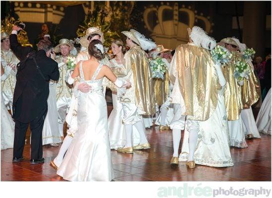 event-photos-access-magazine_0021-549x400 Access Magazine Mardi Gras King's Supper   Mobile Alabama Luxury Event Photographer Wedding