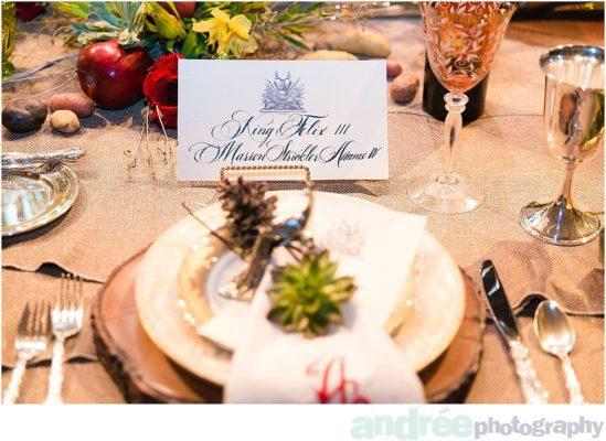 event-photos-access-magazine_0022-549x400 Access Magazine Mardi Gras King's Supper   Mobile Alabama Luxury Event Photographer Wedding