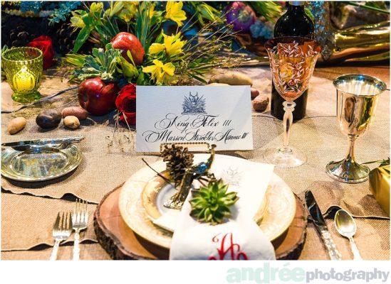 event-photos-access-magazine_0023-549x400 Access Magazine Mardi Gras King's Supper   Mobile Alabama Luxury Event Photographer Wedding