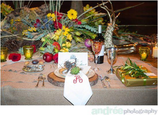event-photos-access-magazine_0024-549x400 Access Magazine Mardi Gras King's Supper   Mobile Alabama Luxury Event Photographer Wedding