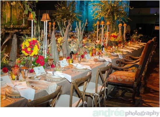 event-photos-access-magazine_0025-549x400 Access Magazine Mardi Gras King's Supper   Mobile Alabama Luxury Event Photographer Wedding