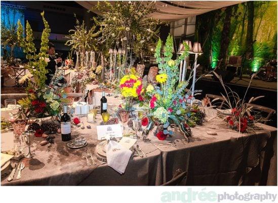 event-photos-access-magazine_0026-549x400 Access Magazine Mardi Gras King's Supper   Mobile Alabama Luxury Event Photographer Wedding