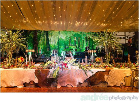 event-photos-access-magazine_0027-549x400 Access Magazine Mardi Gras King's Supper   Mobile Alabama Luxury Event Photographer Wedding