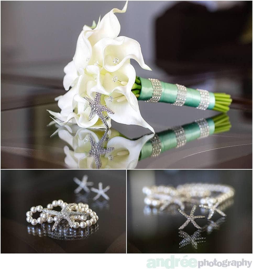 wedding-photos-heather-michael_0001 Heather and Michael {Married} | Perdido Beach Florida Wedding Photographer Business Wedding
