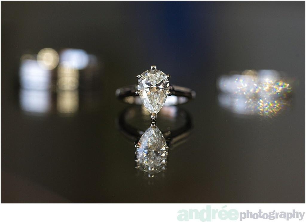 wedding-photos-heather-michael_0003 Heather and Michael {Married} | Perdido Beach Florida Wedding Photographer Business Wedding