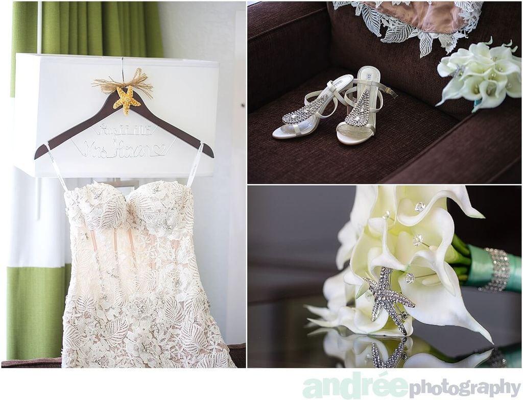 wedding-photos-heather-michael_0007 Heather and Michael {Married} | Perdido Beach Florida Wedding Photographer Business Wedding