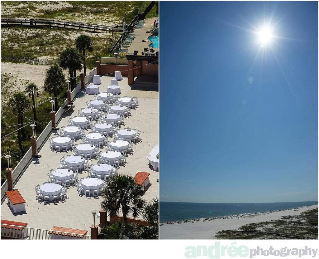 wedding-photos-heather-michael_0015 Heather and Michael {Married} | Perdido Beach Florida Wedding Photographer Business Wedding