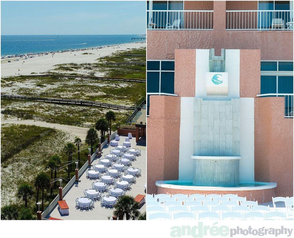 wedding-photos-heather-michael_0018 Heather and Michael {Married} | Perdido Beach Florida Wedding Photographer Business Wedding