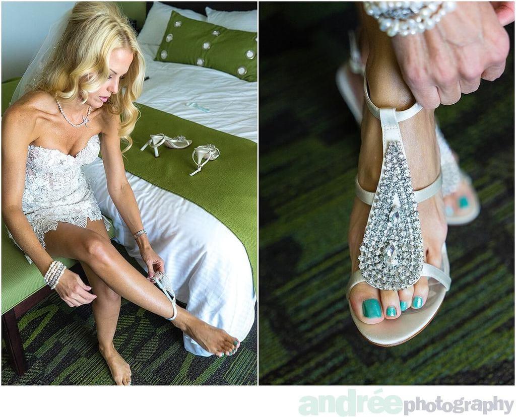 wedding-photos-heather-michael_0020 Heather and Michael {Married} | Perdido Beach Florida Wedding Photographer Business Wedding