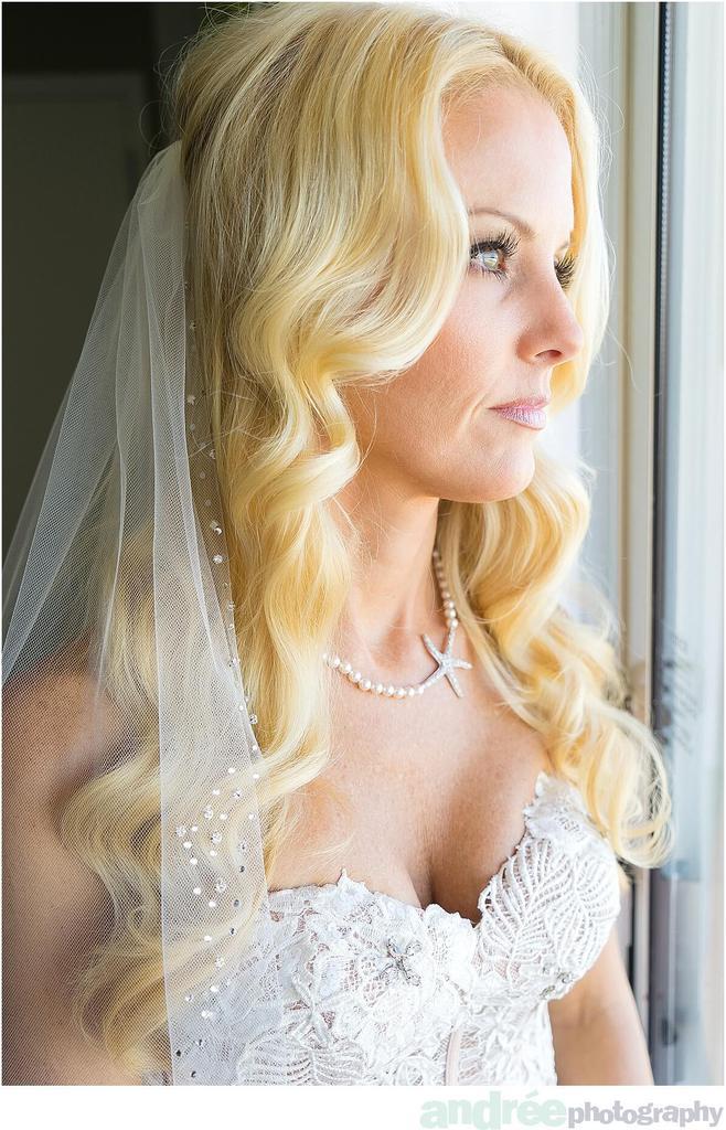wedding-photos-heather-michael_0021 Heather and Michael {Married} | Perdido Beach Florida Wedding Photographer Business Wedding
