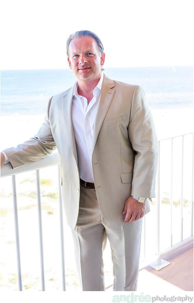 wedding-photos-heather-michael_0025 Heather and Michael {Married} | Perdido Beach Florida Wedding Photographer Business Wedding