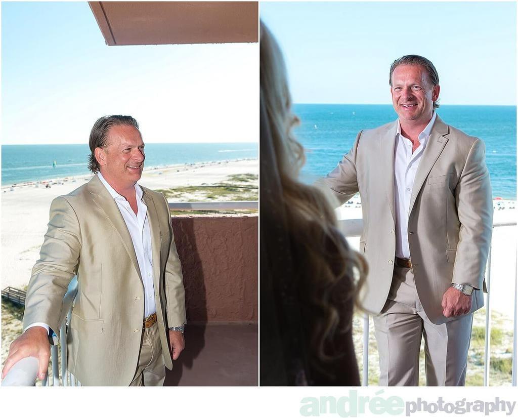 wedding-photos-heather-michael_0026 Heather and Michael {Married} | Perdido Beach Florida Wedding Photographer Business Wedding