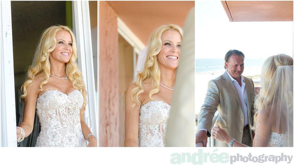 wedding-photos-heather-michael_0027 Heather and Michael {Married} | Perdido Beach Florida Wedding Photographer Business Wedding