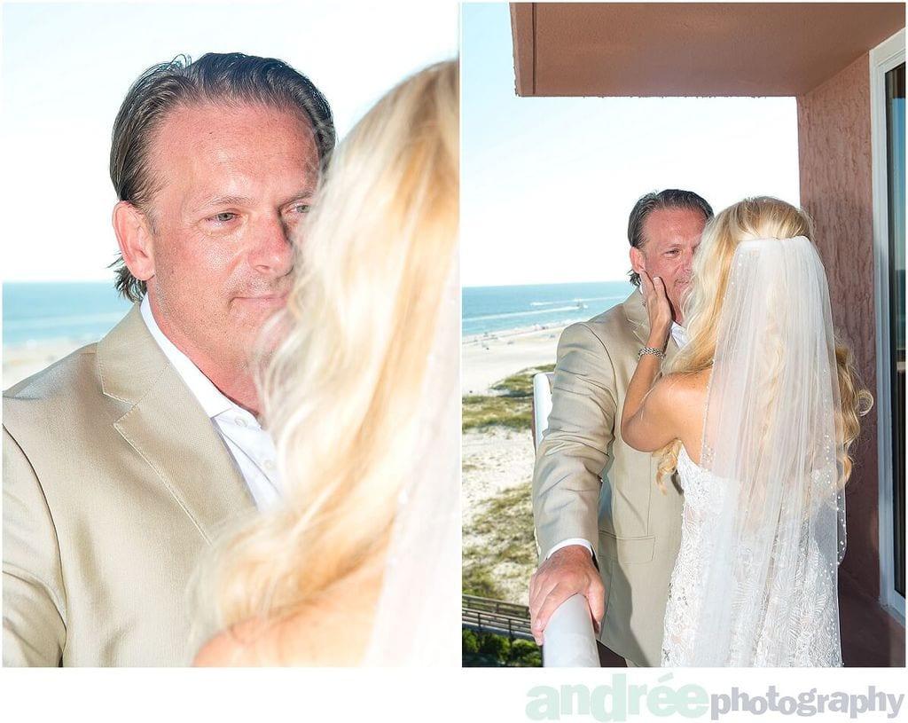 wedding-photos-heather-michael_0028 Heather and Michael {Married} | Perdido Beach Florida Wedding Photographer Business Wedding
