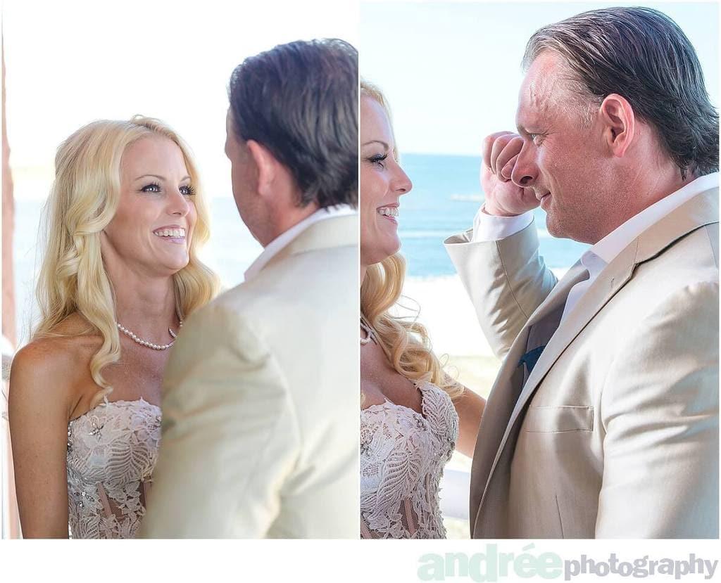 wedding-photos-heather-michael_0029 Heather and Michael {Married} | Perdido Beach Florida Wedding Photographer Business Wedding