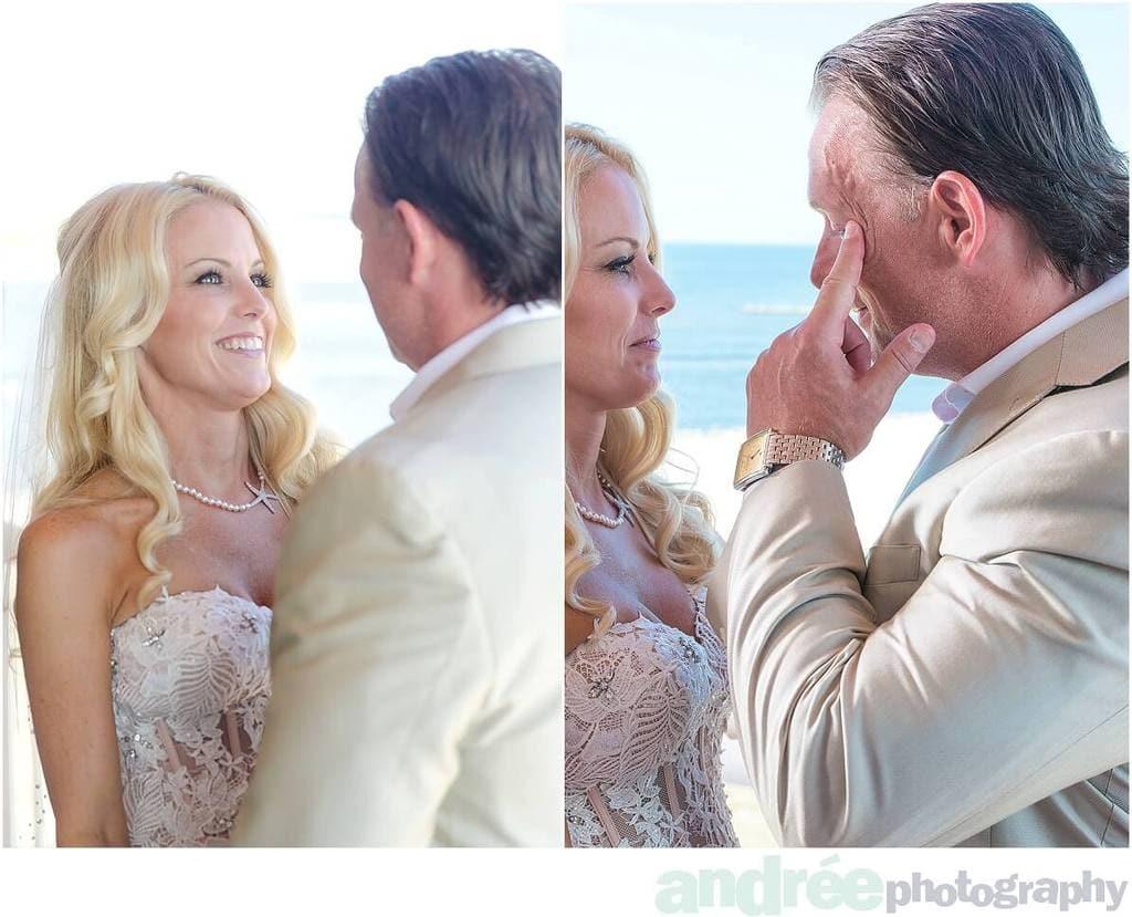 wedding-photos-heather-michael_0030 Heather and Michael {Married} | Perdido Beach Florida Wedding Photographer Business Wedding