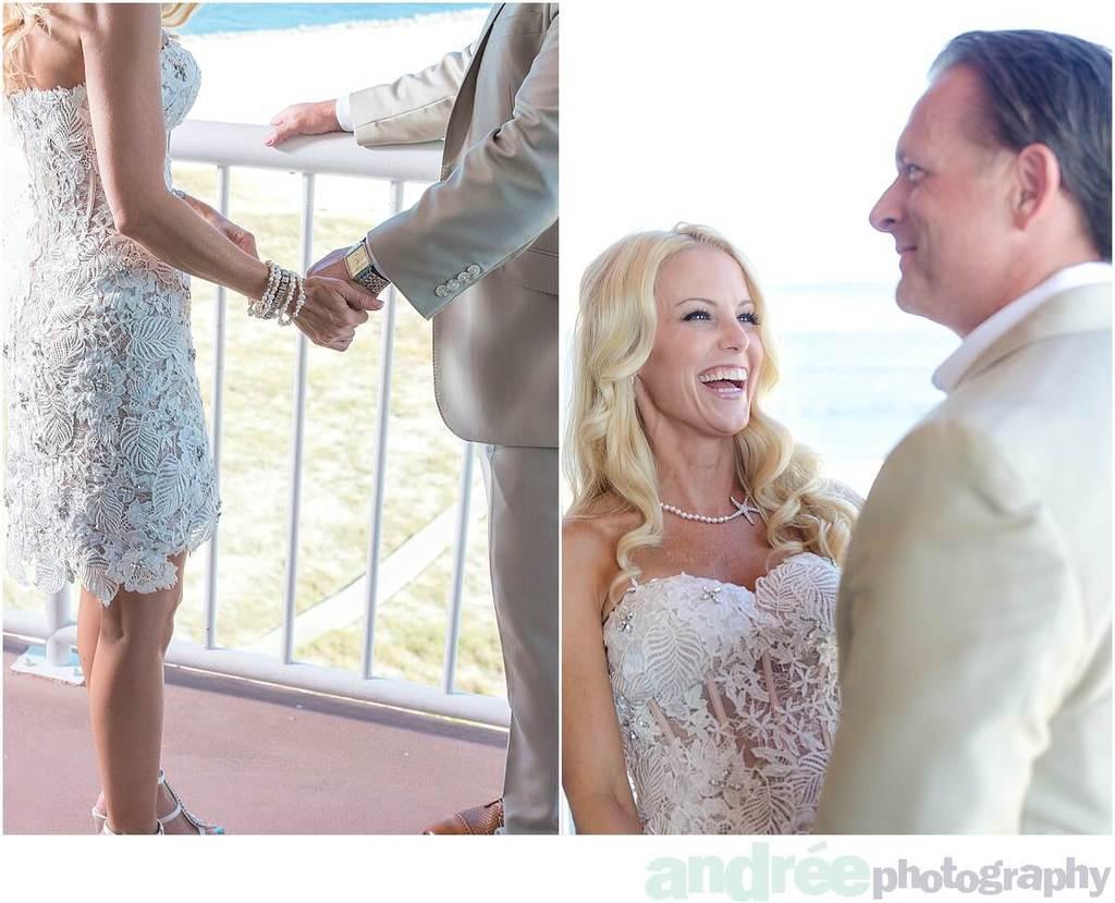 wedding-photos-heather-michael_0032 Heather and Michael {Married} | Perdido Beach Florida Wedding Photographer Business Wedding