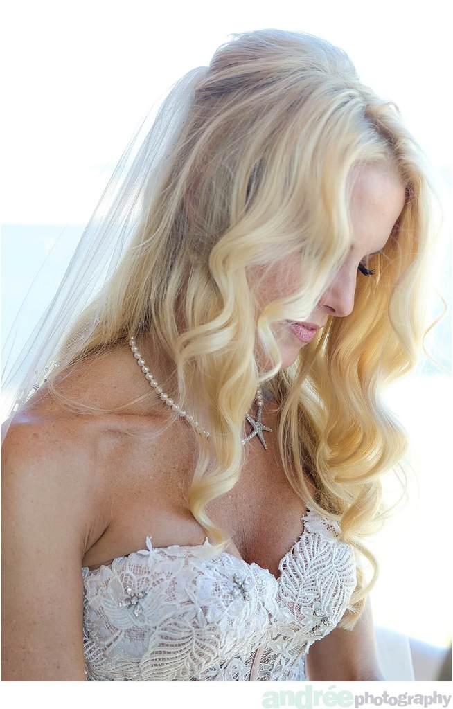 wedding-photos-heather-michael_0033 Heather and Michael {Married} | Perdido Beach Florida Wedding Photographer Business Wedding