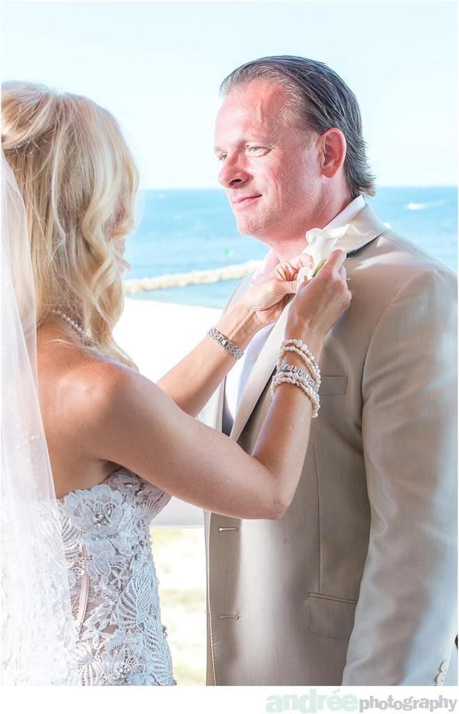 wedding-photos-heather-michael_0034 Heather and Michael {Married} | Perdido Beach Florida Wedding Photographer Business Wedding