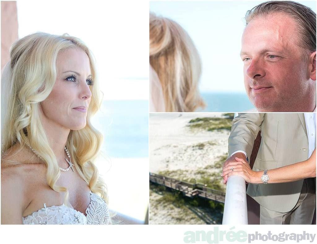wedding-photos-heather-michael_0036 Heather and Michael {Married} | Perdido Beach Florida Wedding Photographer Business Wedding