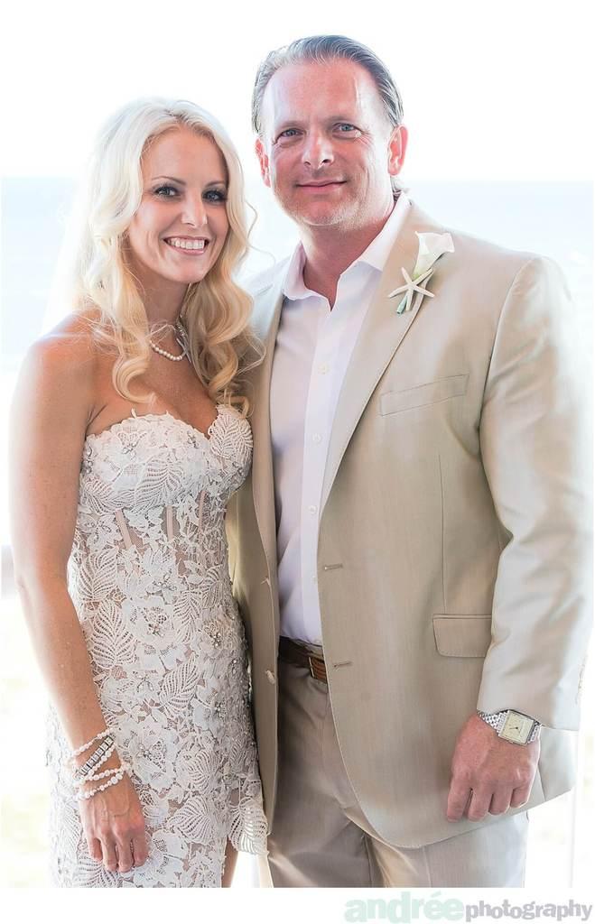 wedding-photos-heather-michael_0038 Heather and Michael {Married} | Perdido Beach Florida Wedding Photographer Business Wedding