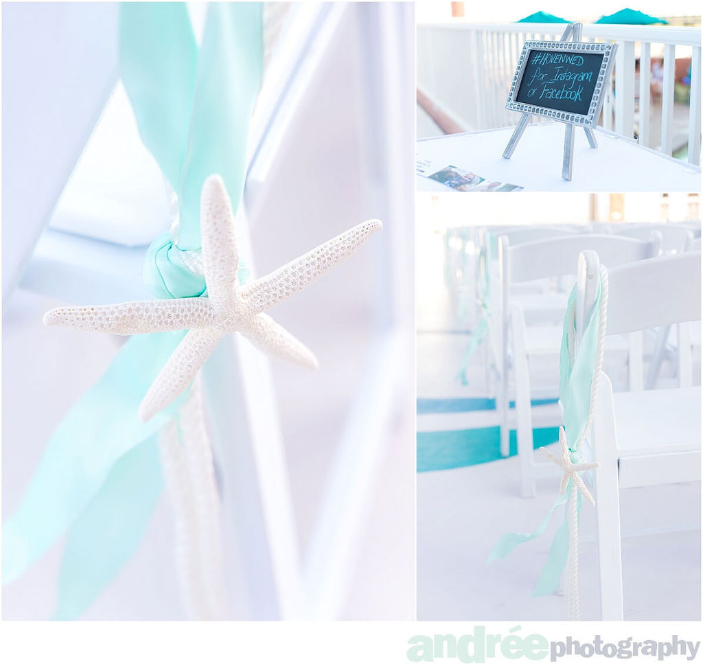 wedding-photos-heather-michael_0045 Heather and Michael {Married} | Perdido Beach Florida Wedding Photographer Business Wedding