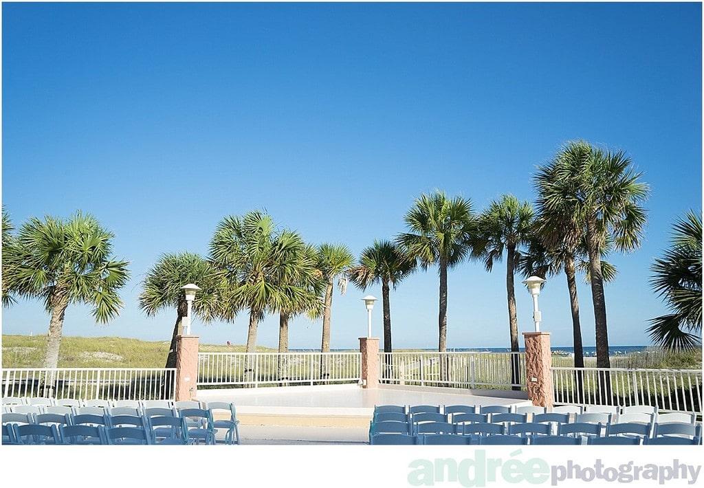 wedding-photos-heather-michael_0046 Heather and Michael {Married} | Perdido Beach Florida Wedding Photographer Business Wedding