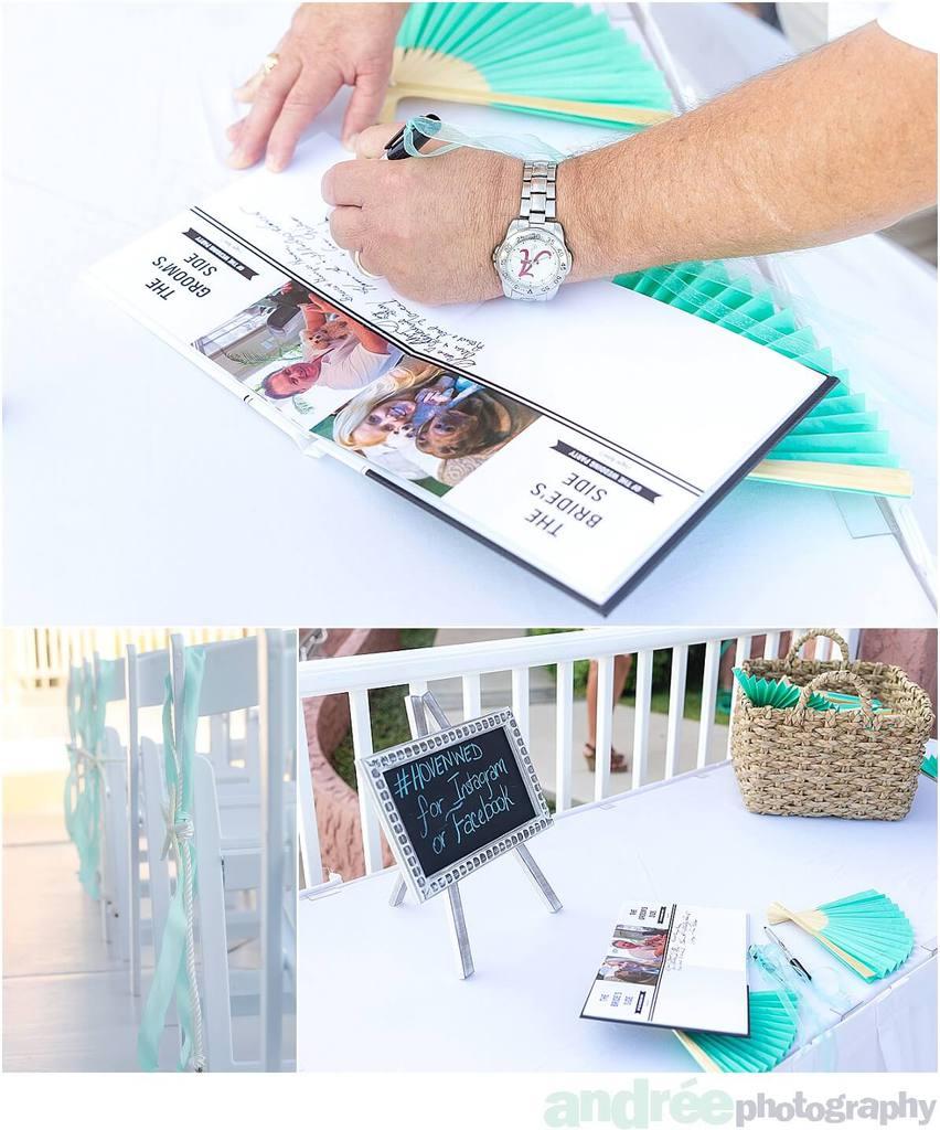 wedding-photos-heather-michael_0047 Heather and Michael {Married} | Perdido Beach Florida Wedding Photographer Business Wedding