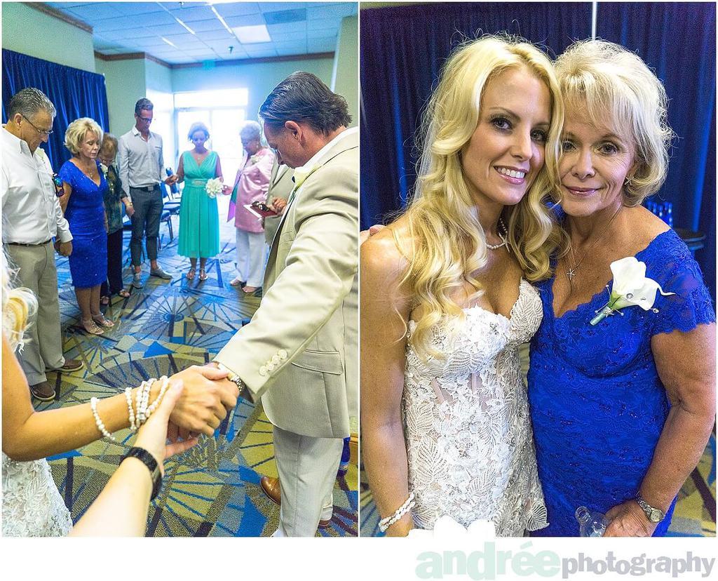 wedding-photos-heather-michael_0049 Heather and Michael {Married} | Perdido Beach Florida Wedding Photographer Business Wedding