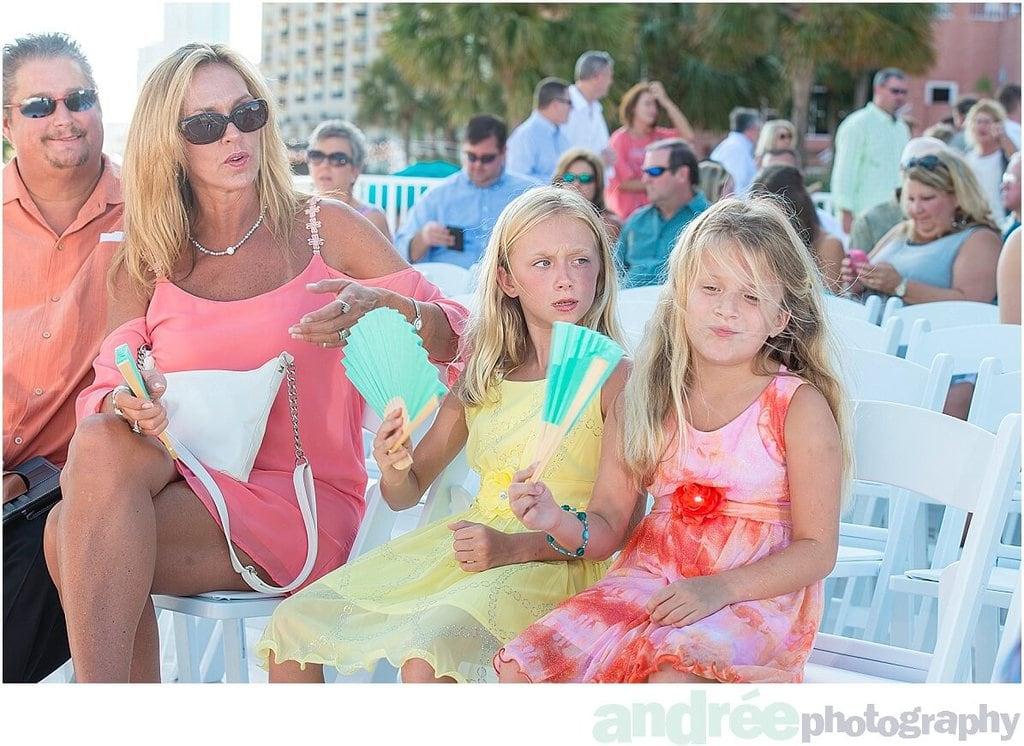 wedding-photos-heather-michael_0051 Heather and Michael {Married} | Perdido Beach Florida Wedding Photographer Business Wedding