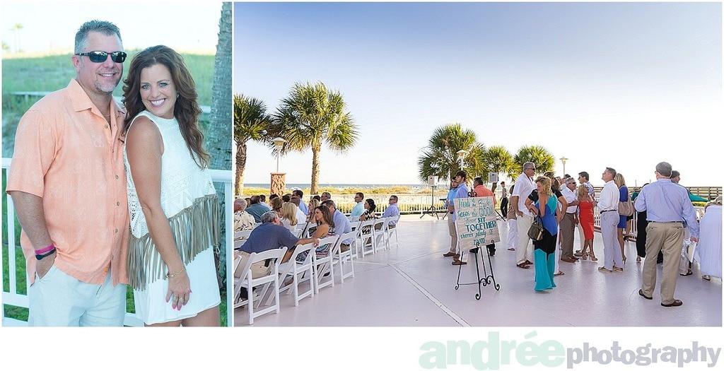 wedding-photos-heather-michael_0052 Heather and Michael {Married} | Perdido Beach Florida Wedding Photographer Business Wedding