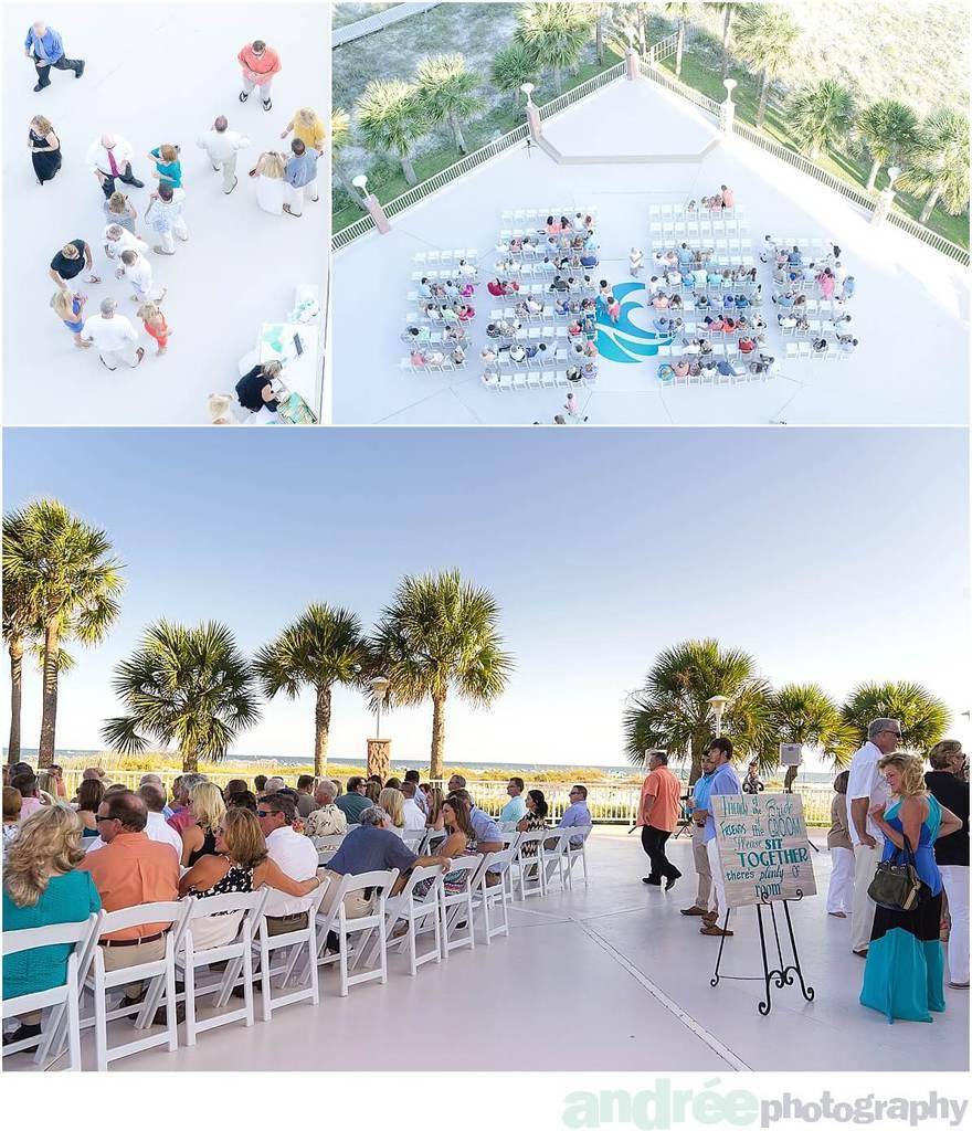 wedding-photos-heather-michael_0053 Heather and Michael {Married} | Perdido Beach Florida Wedding Photographer Business Wedding
