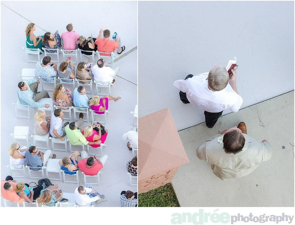 wedding-photos-heather-michael_0054 Heather and Michael {Married} | Perdido Beach Florida Wedding Photographer Business Wedding