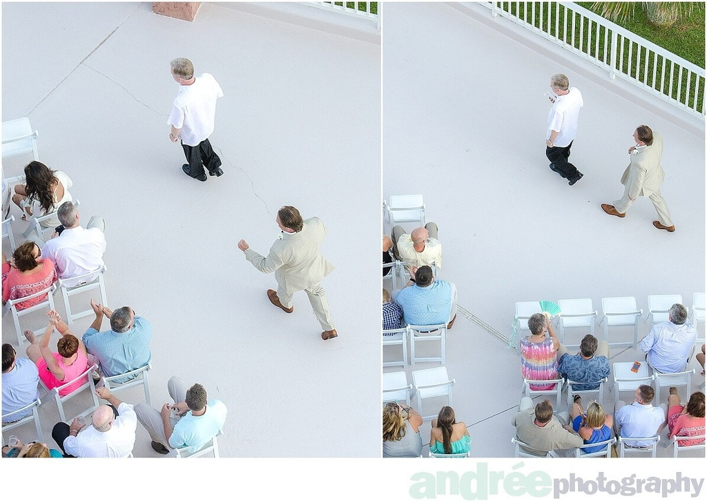 wedding-photos-heather-michael_0055 Heather and Michael {Married} | Perdido Beach Florida Wedding Photographer Business Wedding
