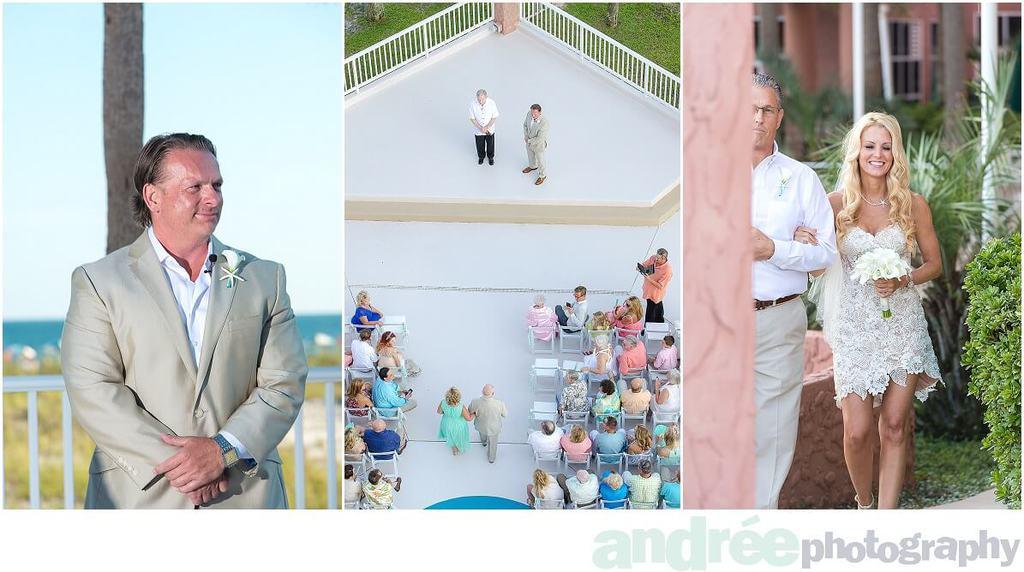 wedding-photos-heather-michael_0056 Heather and Michael {Married} | Perdido Beach Florida Wedding Photographer Business Wedding