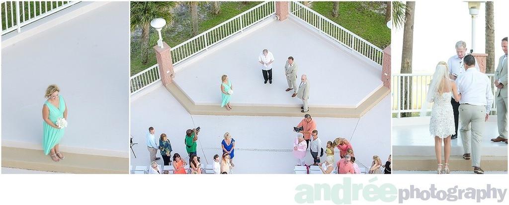 wedding-photos-heather-michael_0057 Heather and Michael {Married} | Perdido Beach Florida Wedding Photographer Business Wedding