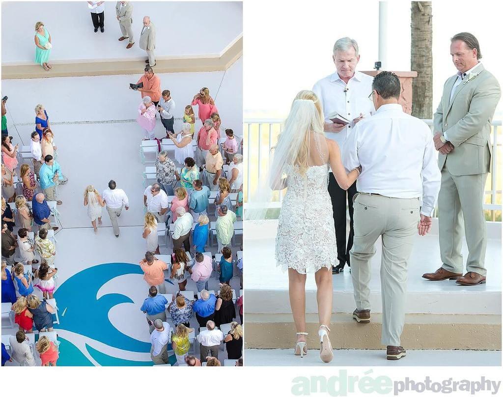 wedding-photos-heather-michael_0058 Heather and Michael {Married} | Perdido Beach Florida Wedding Photographer Business Wedding