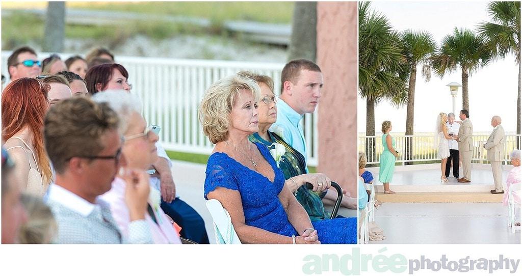 wedding-photos-heather-michael_0059 Heather and Michael {Married} | Perdido Beach Florida Wedding Photographer Business Wedding