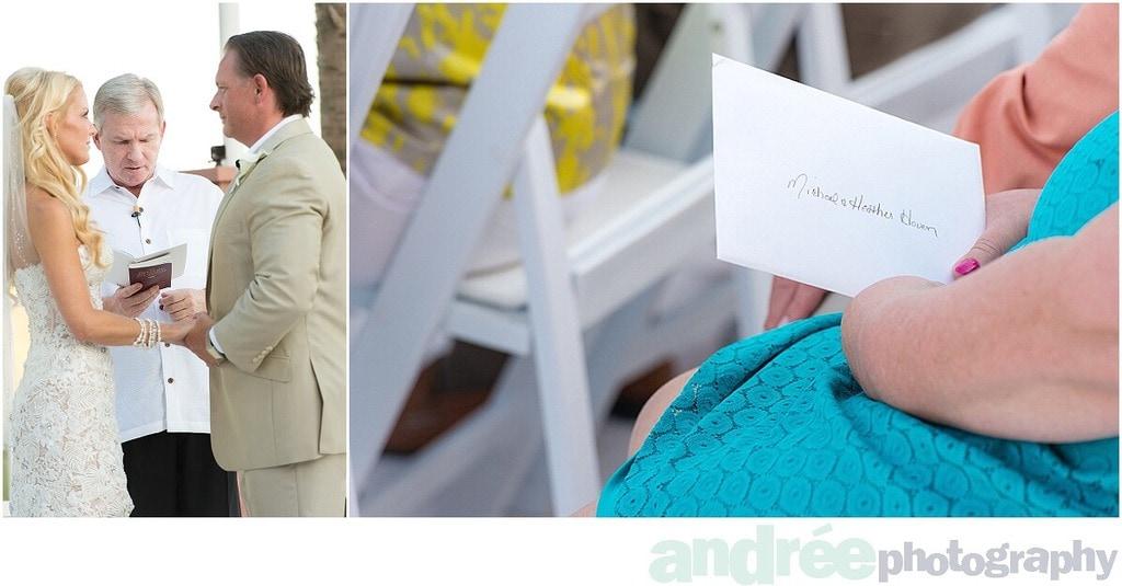 wedding-photos-heather-michael_0061 Heather and Michael {Married} | Perdido Beach Florida Wedding Photographer Business Wedding