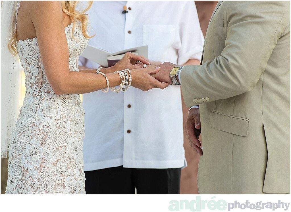 wedding-photos-heather-michael_0062 Heather and Michael {Married} | Perdido Beach Florida Wedding Photographer Business Wedding