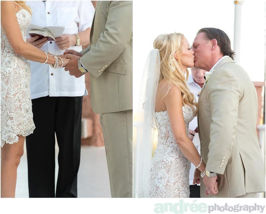 wedding-photos-heather-michael_0063 Heather and Michael {Married} | Perdido Beach Florida Wedding Photographer Business Wedding