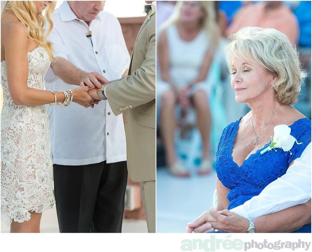 wedding-photos-heather-michael_0064 Heather and Michael {Married} | Perdido Beach Florida Wedding Photographer Business Wedding
