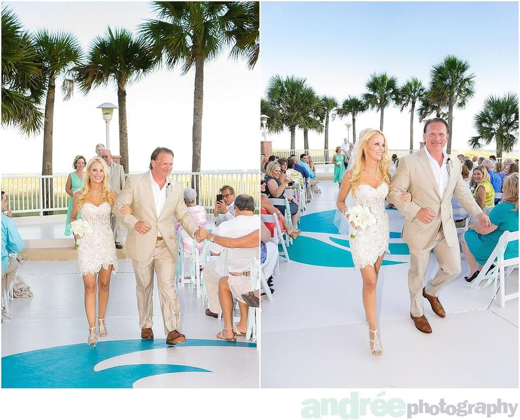 wedding-photos-heather-michael_0065 Heather and Michael {Married} | Perdido Beach Florida Wedding Photographer Business Wedding