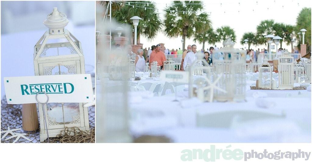 wedding-photos-heather-michael_0067 Heather and Michael {Married} | Perdido Beach Florida Wedding Photographer Business Wedding